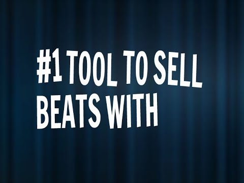 How To Sell Beats Through Email - Email Marketing