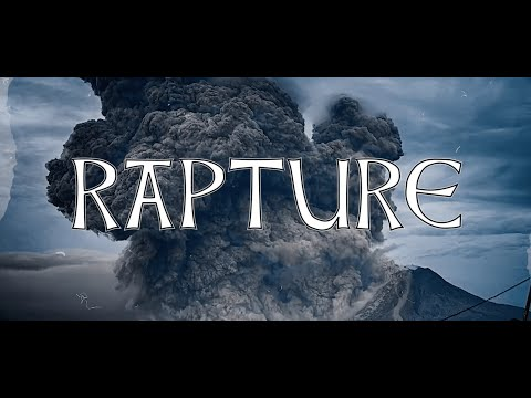 SystemHouse33 - Rapture [Official Lyric Video]