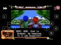 cheat stream #1: ys 3 wanderers from ys