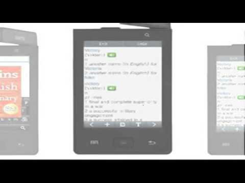 Come TRADURRE le versioni di LATINO - 5 SEMPLICI TRUCCHI ✍ - Professhow from YouTube · Duration:  9 minutes 7 seconds