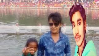Hd socha Hai Keh Du Tumhe Baadshaho VibRate Hard  Bass Mix By Dj Manish Raj
