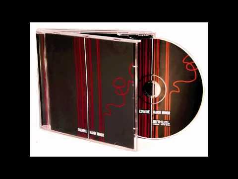 Examine - Major Minor (full album continuous)