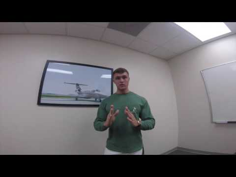 ATP Flight School CFI Program