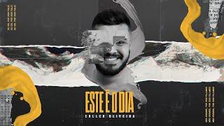 Baixar Este é o dia - Euller Oliveira (Pseudo Video)