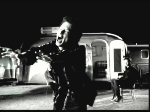 Street Spirit Radiohead [ Guitar Cover ]- Instrumental - Karaoke/w lyrics HQ sound