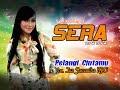 Pelangi Cintamu OM SERA Ina Samantha KDI Live Palur