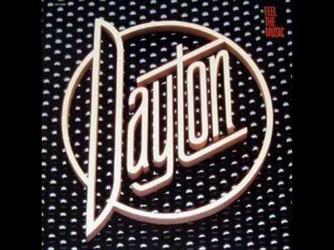 DAYTON - the sound of music