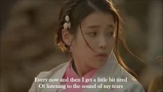"Scarlet Heart:   ""Total Eclipse of  the Heart"" by Hazel Faith"