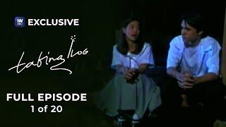 Tabing Ilog Full Episode 1 | iWant Original Series