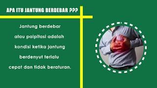 Jakarta, tvOnenews.com - Obat Herbal Untuk Jaga Kesehatan Jantung | lifestyleOne Jantung merupakan o.