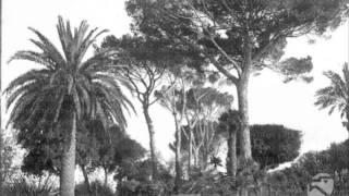 Ottorino Respighi PINI DI ROMA (Pines of Rome).m4v