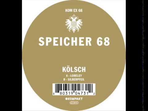 kolsch loreley