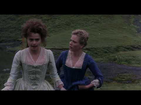Mary Shelley's Frankenstein(1994) - Raw materials from YouTube · Duration:  4 minutes 59 seconds