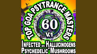 Freaks On Acid (Goa Psy Dance mix)
