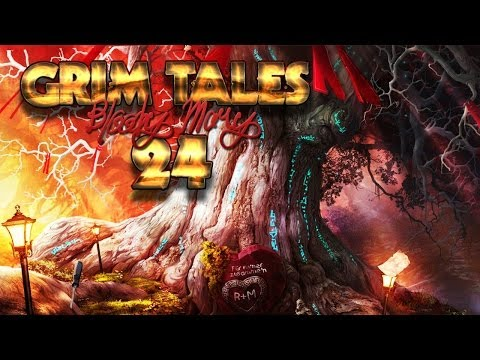 Gronkh - BEST OF: Grim Tales 5: Bloody Mary