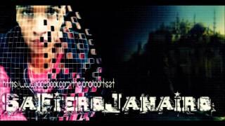 DJxcyliance - Aisa Koi Zindagi Mein Aaye & Dil Mera Tod Diya [LOVEMIX]