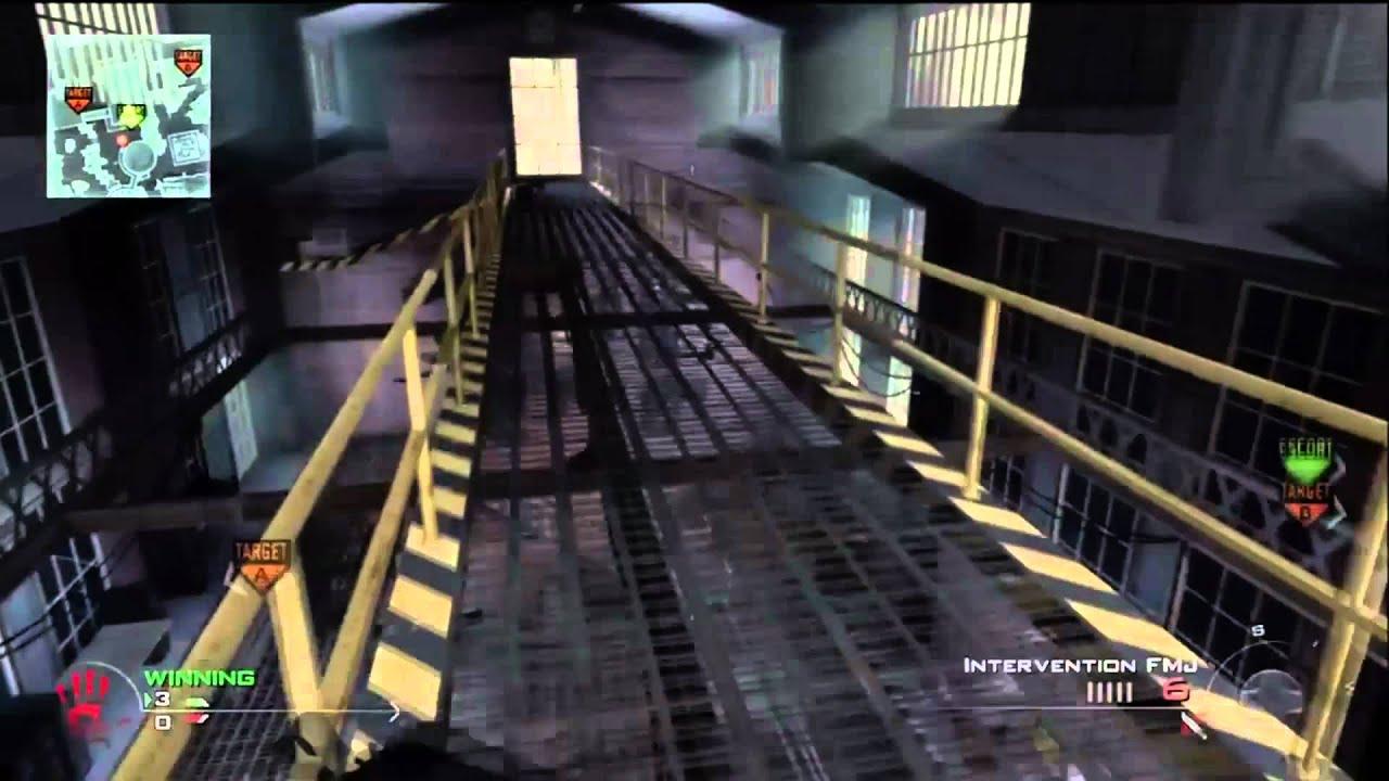 Videos - Robert Gleyre Trailers