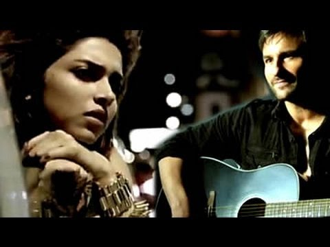 Yaariyaan Official Song Cocktail | Saif Ali Khan, Deepika Padukone, Diana Penty