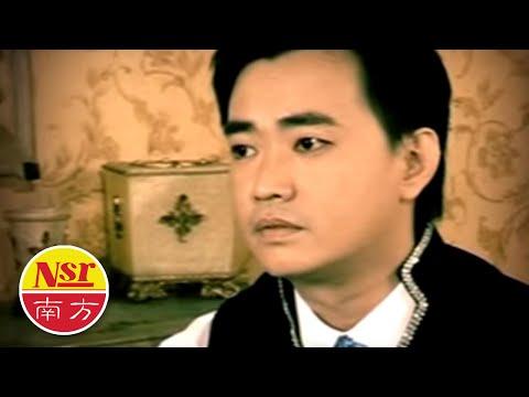 谢国文Stephen Seah – 清音魅力雅集3【雨夜Sayonara】