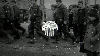 Tural Ali  saMIX - Qartal (ft. Araz Ağdamlı)