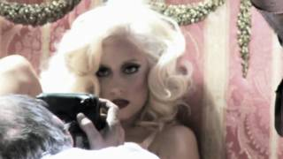 Lady Gaga - You and I [MUSIC VIDEO] HD