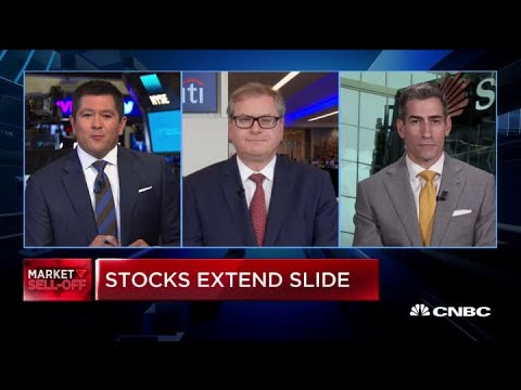 Investors see different view for 2020: Equity strategist