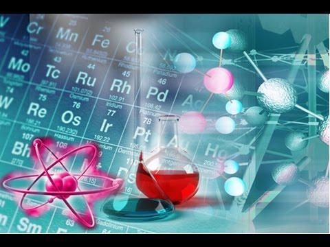 Qumica artculo completo de wikipedia en audio youtube qumica artculo completo de wikipedia en audio urtaz Images