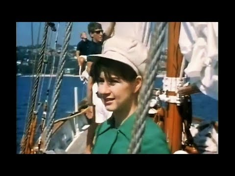 Judith Durham & The Seekers - Songs from the Waterside