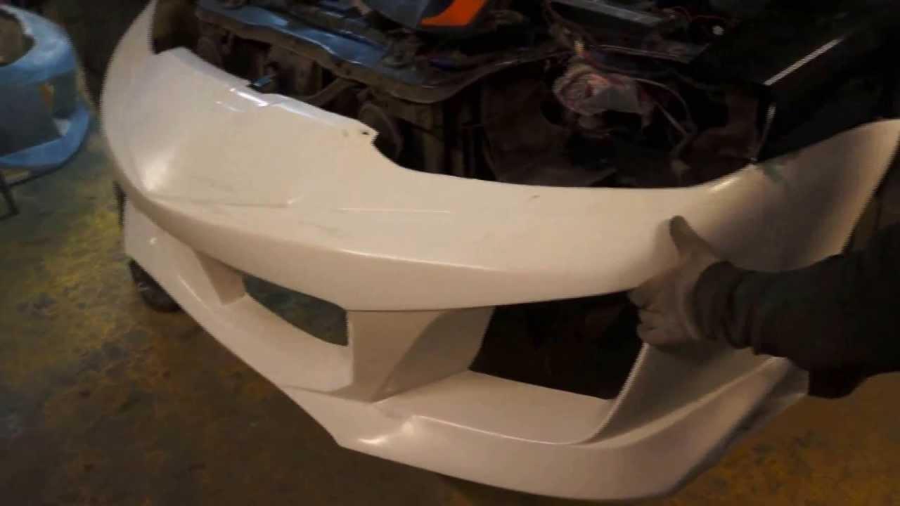 tuning hyundai coupe tiburon instalation warrior mussa. Black Bedroom Furniture Sets. Home Design Ideas