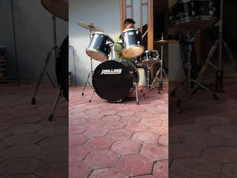 Lebo Nge Drum