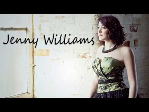 Jenny Williams Showreel