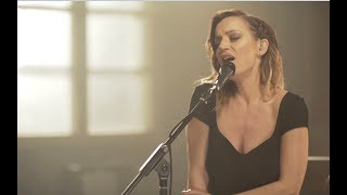 Tijana Bogicevic- - Bezuslovno (Cudo Live! Session)