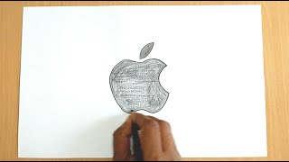 How to Draw Popular Logos