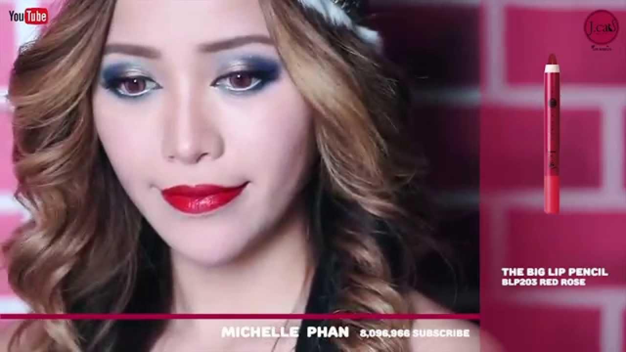 Jcat Beauty Youtube Hd Perfection Skinsealer Foundation