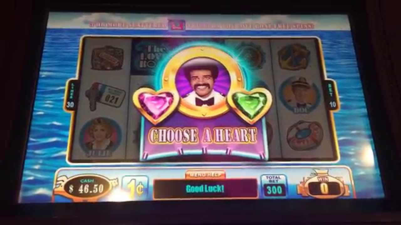 Slot machine boat plans play slots online posts tagged homemade boat mixer diy diy boatbuilding diy farm equipment plans diy houseboat project diy plans do it yourself electricity slot machine solutioingenieria Images