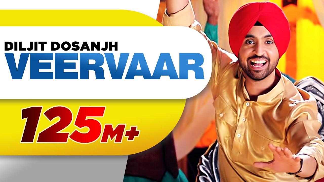 Veervaar Sardaarji Diljit Dosanjh Neeru Bajwa Mandy Takhar Latest Punjabi Songs Youtube It feels like you're walki. veervaar sardaarji diljit dosanjh neeru bajwa mandy takhar latest punjabi songs
