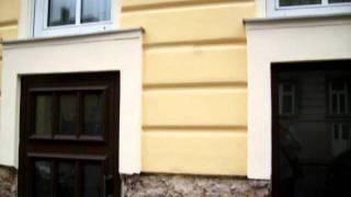 Австрия.Вена.Экскурсия! Ваш русский гид в Вене.(, 2011-07-24T12:24:46.000Z)
