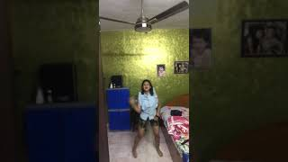 Lamborghini song dance #dance India dance
