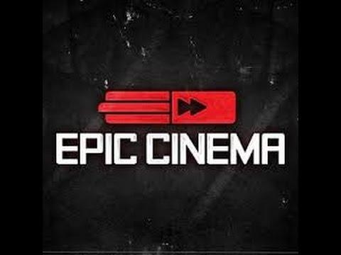 Epic music vol 1