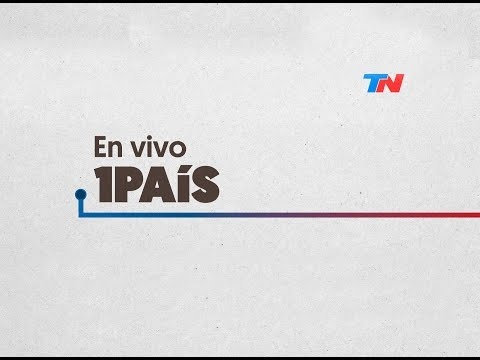 DECISIÓN 2017: Las PASO en vivo desde el Centro Multiplataforma - Móvil 3