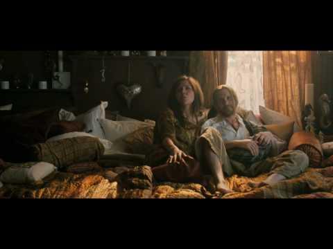 Away We Go [Official Movie Full online]