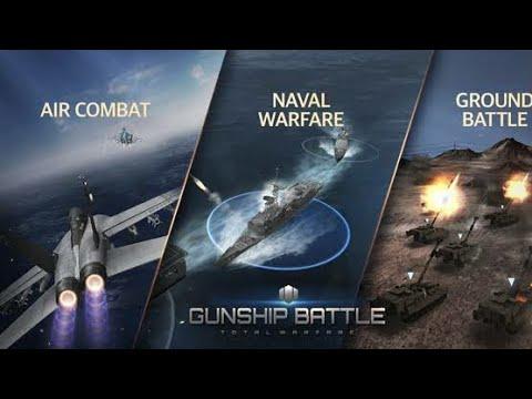 Gunship Battel Dragon Ship With Spacial Weapons Helicopter warrior #gunship #game #youtubevideo |