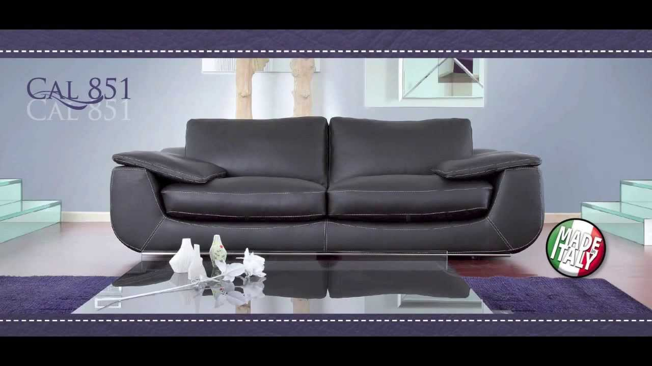 Talianske seda ky euro sofa youtube for Couch 700 euro
