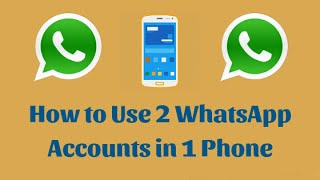 OGwhatsapp Update 11-JULY-2016 ( fixed date. & It's DUAL WhatsApp new solutions by Alix..& Ravi_k.