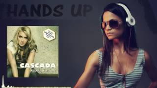 Cascada Ready For Love C Baumann Bootleg Remix