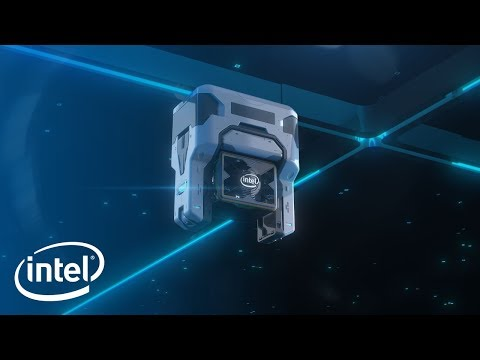 From Sand to Silicon: The Making of a Microchip | Intel