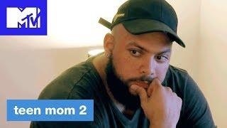 'Will Luis Miss Stella's Birth?' Official Sneak Peek | Teen Mom 2 (Season 8) | MTV