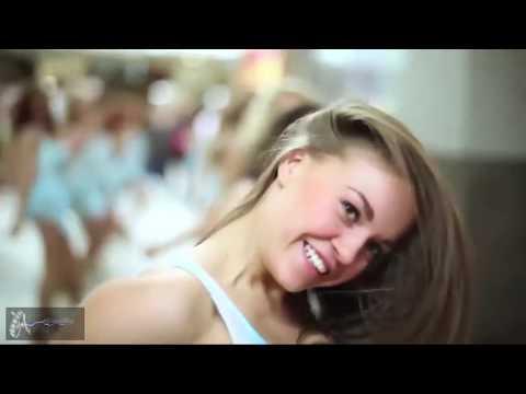 ГОЛУБИ Super Песня\\Flash mob \\позитив\\ЕВГЕНИЙ КУРСКИЙ\\GOOD music\\ \\Dhe Best