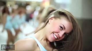 Download ГОЛУБИ Super Песня\Flash mob \позитив\ЕВГЕНИЙ КУРСКИЙ\GOOD music\ \Dhe Best Mp3 and Videos