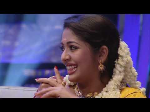 Kadha Ithu Vare - Episode 42 - Part - 1